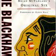 BLACKHAWK FANS UNITE - Blackhawks Package for sale