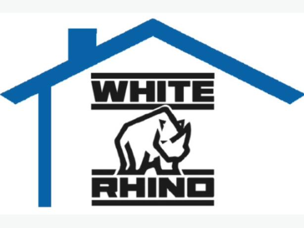 WHITE RHINO ROOFING & CONTRACTING