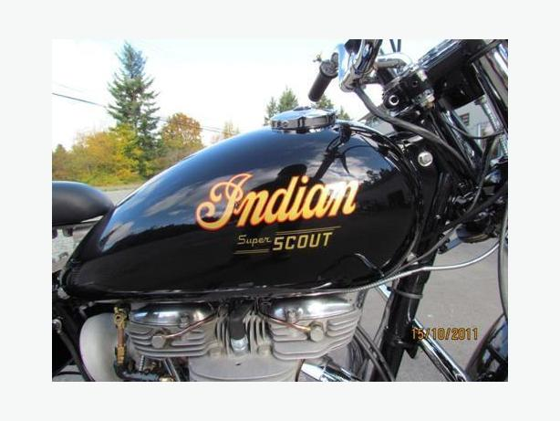 Motorcycle Custom Painting Airbrushing Pinstripe