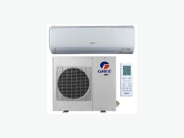 APPLIANCE REPAIR REFRIGERATOR FRIDGE FREEZER HEAT PUMP AC SERVICE XPRESS