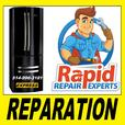 APPLIANCE REPAIR REFRIGERATOR FRIDGE FREEZER HEAT PUMP AC SERVICE XPRESS