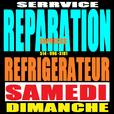 APPLIANCE REPAIR REFRIGERATOR FRIDGE AC AIR CONDITIONER 5149963181 MONTREAL