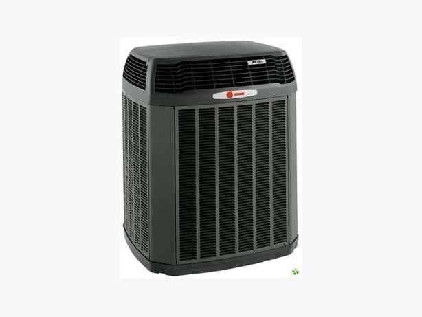 MONTREAL AIR CONDITIONING REPAIR INSTALLATION THERMOPOMPE 5149963181
