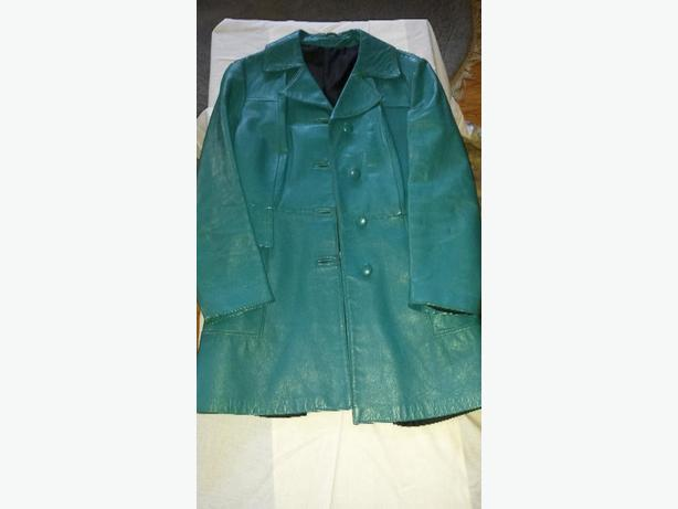 Coat woman's small