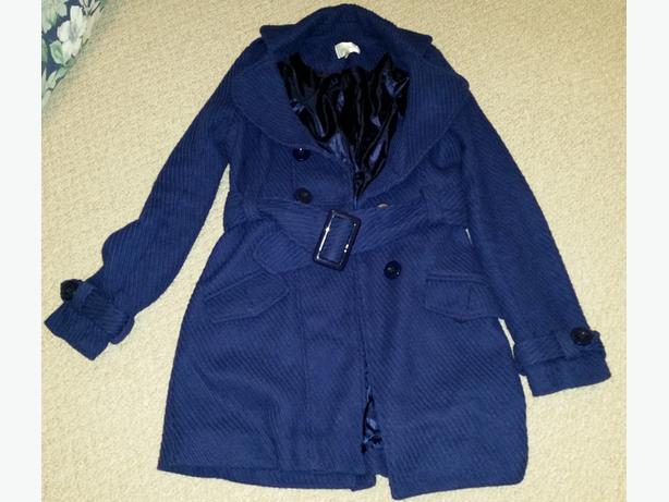 Spring Jacket, Costa Blanca size 6, Good condition