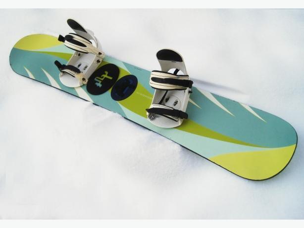 Snowboard ~ 147cm