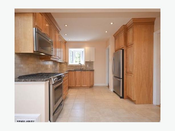 Kitchen cabinets for sale central ottawa inside greenbelt for Demolition wood for sale
