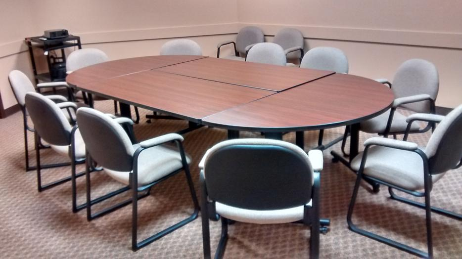 Meeting Rooms For Rent Guelph