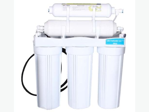 5 stage reverse osmosis system Free Shipping