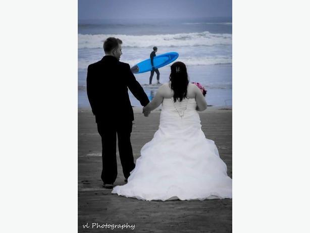 size 22 wedding dress