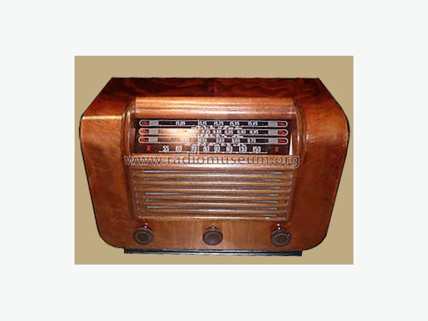 Working Antique Radios for sale... Many.....