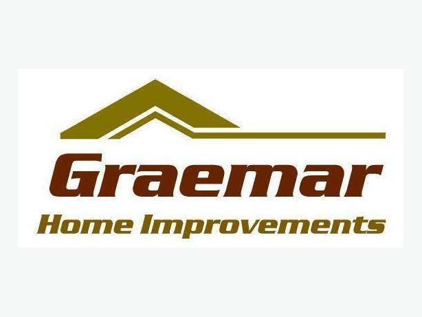 Graemar Home Improvements 250-797-2073