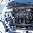 2005 Dodge SX 2.0 132xxx KMs