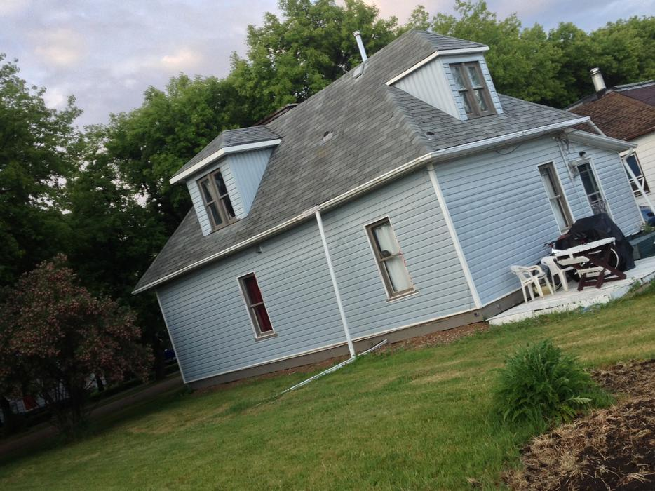 Homes For Sale River Ridge Kitchener