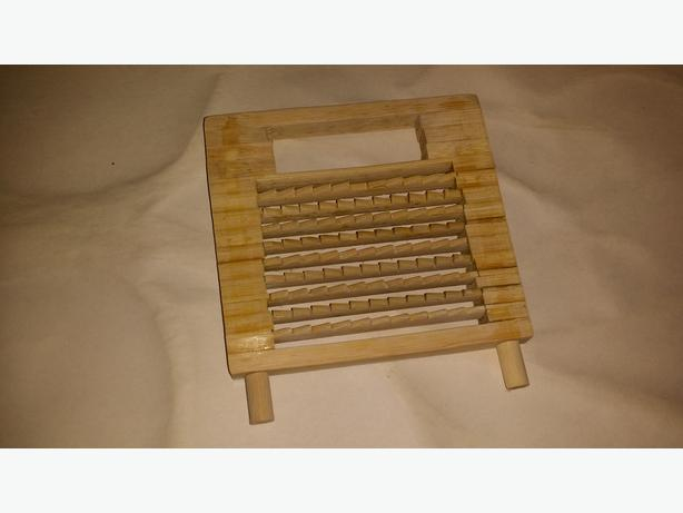 Chinese ginger grater