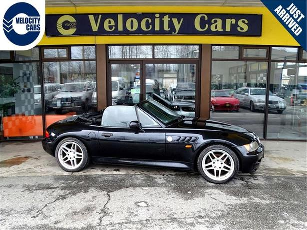 1997 bmw z3 roadster convertible 44k s manual mint outside rh usedprincegeorge com bmw z3 owners manual pdf bmw z3 roadster manual pdf