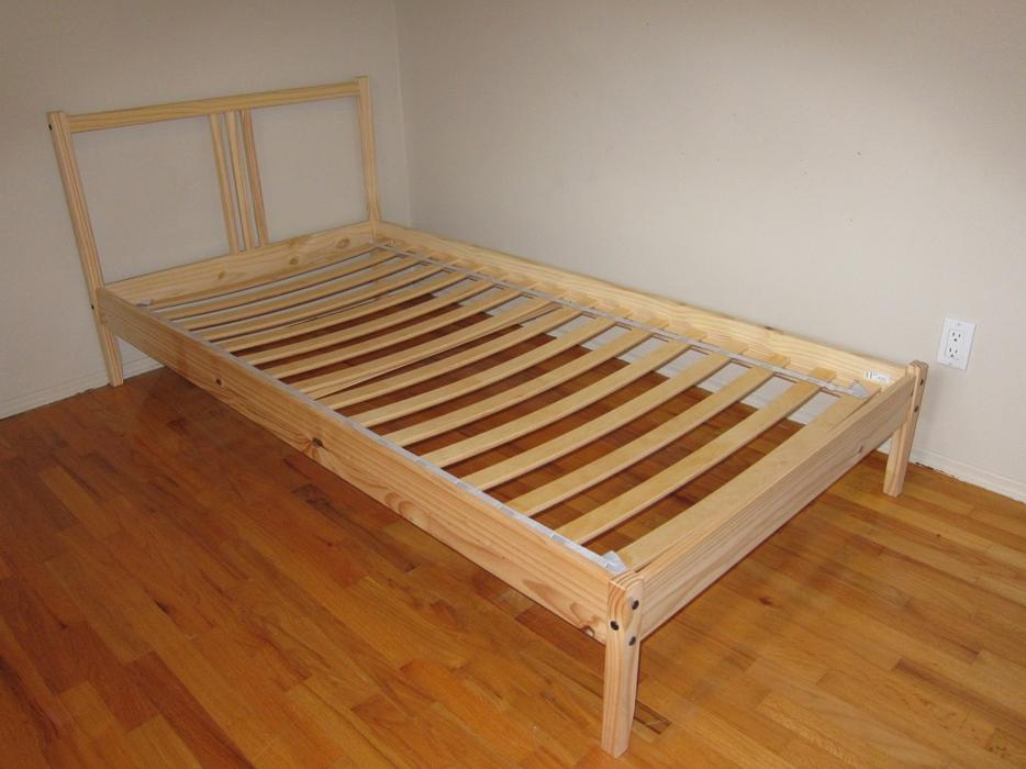 Ikea Fjellse Bed Ikea Fjellse Hack From Cheap To Chic Secrets On