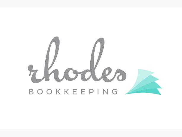 Bookkeeping Services (and More!)