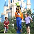 Walt Disney World Vacation Planning!