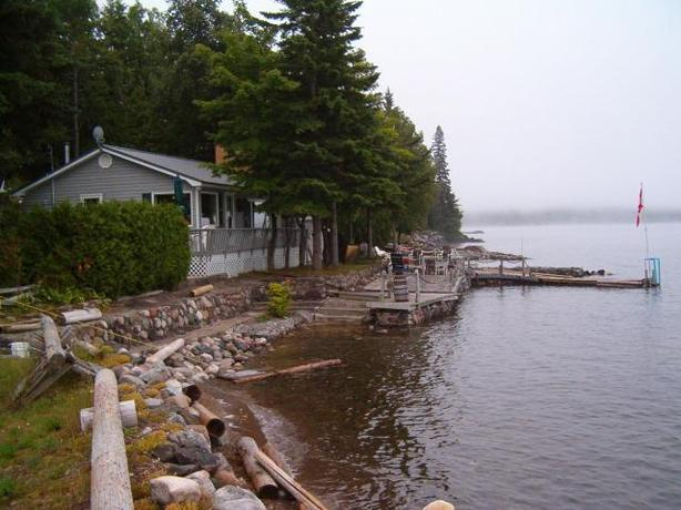 NEW PRICE!! - 71 IRWIN ISLAND ROAD