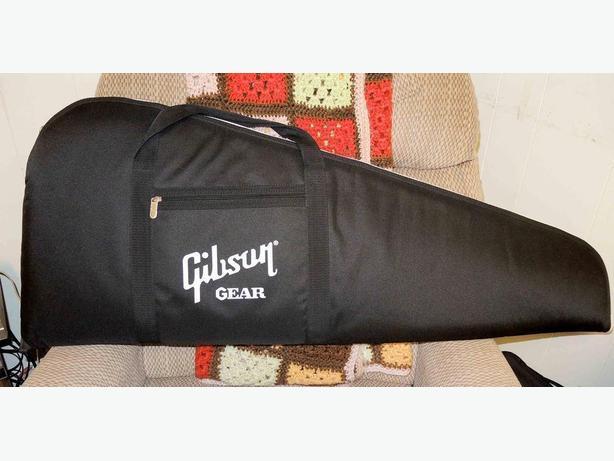 Gibson Gig Bag