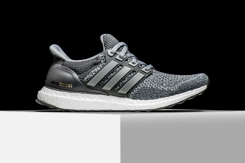 adidas ultra boost quebec