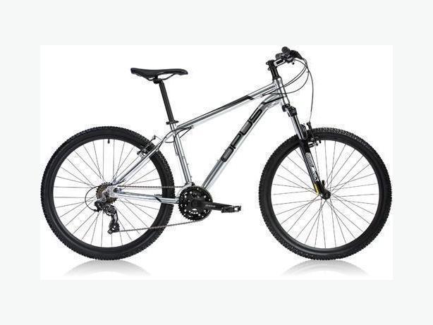 Opus Sonar 2.0 mountain bike $60 off