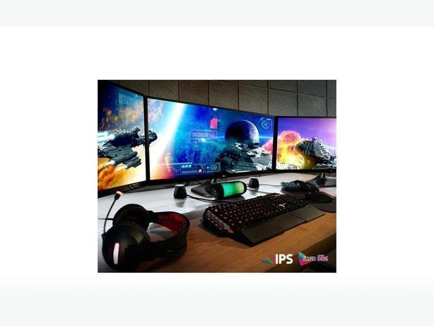 """WANTED: LG Flatron 24"""" monitor and 27"""" - 32"""" LG monitor"""