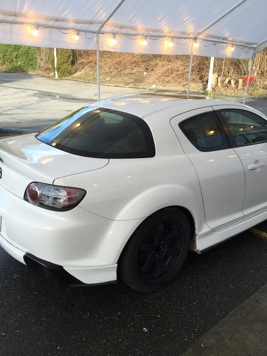 2005 mazda rx8 gt manual willing to trade for automatic victoria city victoria mobile. Black Bedroom Furniture Sets. Home Design Ideas