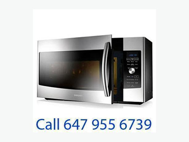 Samsung 1.7 Cu. Ft. Over-The-Range Microwave (ME179KFETSR)