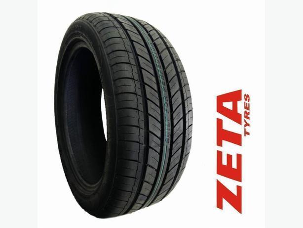 ZTR10 2054017