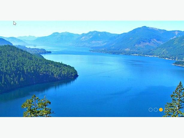 Island Pharmacy Lake Cowichan