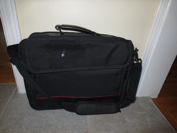 Gently used Computer Case