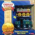 Wooden Thomas Trains NEW