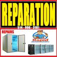 REPARATION Air climatisé mural 514-9963181 THERMOPOMPE Air conditioner AC