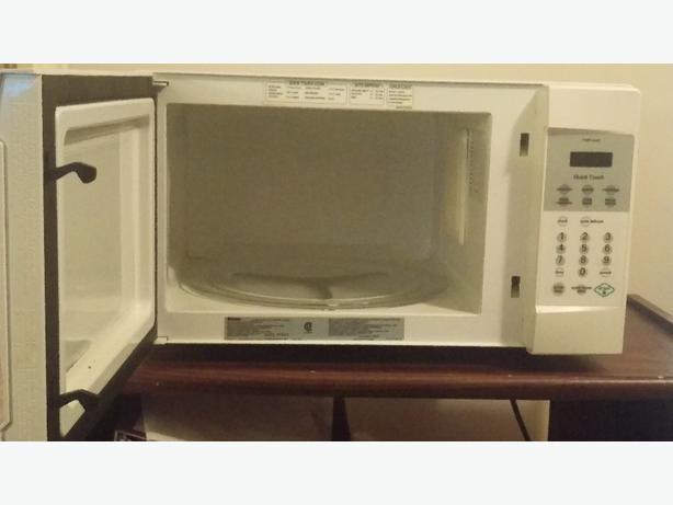 Kenmore Countertop Microwave Courtenay Courtenay Comox