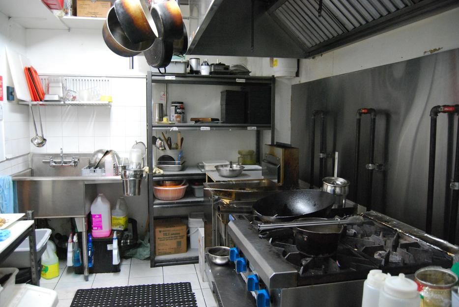 Used Restaurant Equipment For Sale In Calgary