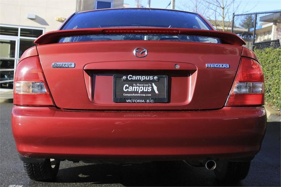 Best Place To Buy Certified Pre Owned Cars