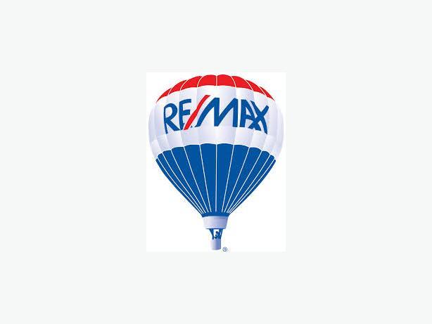 Re/Max Listing 3.5%