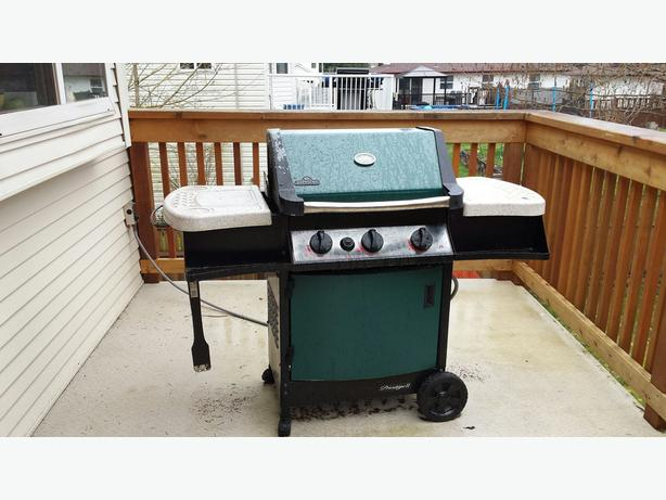 free napoleon gourmet gas grill courtenay campbell river mobile. Black Bedroom Furniture Sets. Home Design Ideas