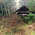 Nature At It`s Best - Level Lot - Sproat Lake Gem - 8267 Faber Road