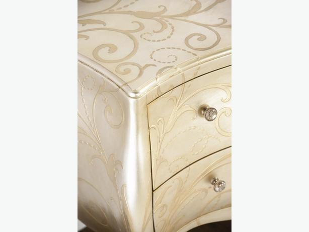 Antique furniture in montreal qc mobile for Chaise bercante antique