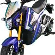 Motorino Electric XMr