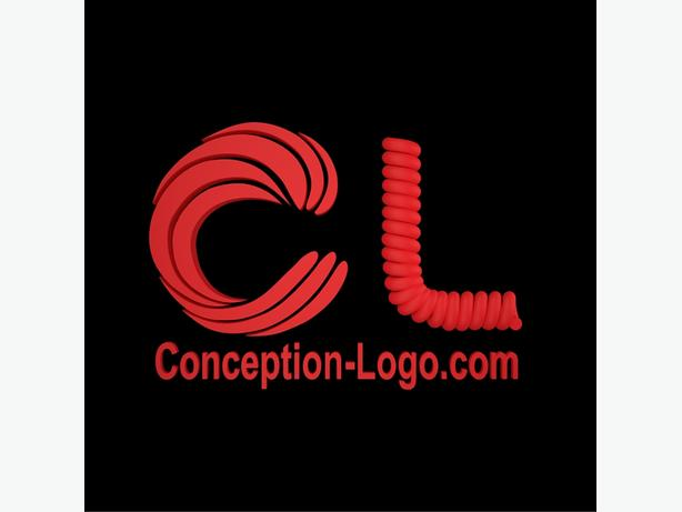 Creation Logo Pour Entreprise Montreal **Special 95$**