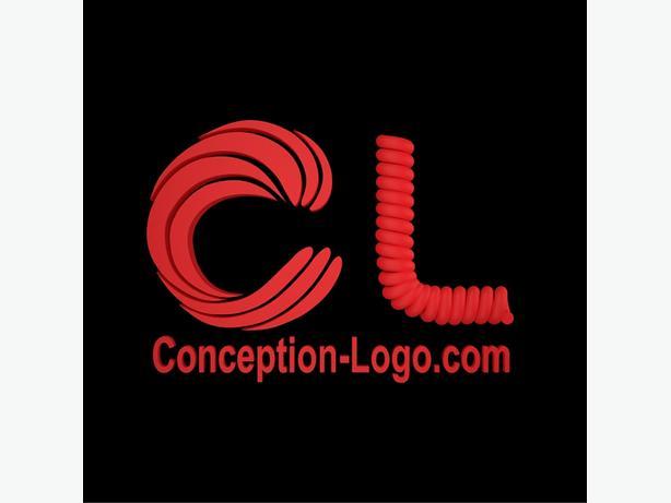 Animation 2D/3D - Logo Animation