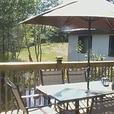 Large family style cottage