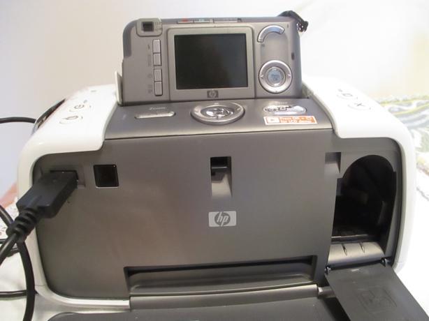 Download HP PhotoSmart A310 Series Driver for Windows 2K Hp photosmart 420 driver