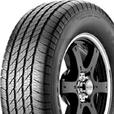 265/65R17 ~ Michelin Cross Terrain