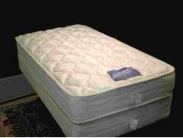 Smoothtop Orthopedic And Futon Mattresses On Sale Brand