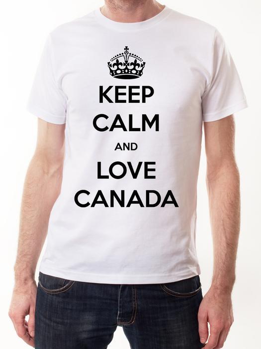 Custom T Shirts Central Regina Regina
